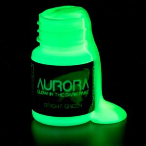 20ml Aurora