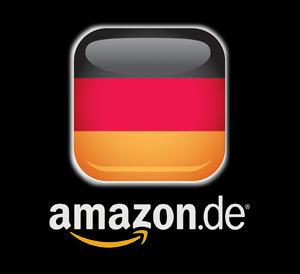 Amazon.de - Deutschland