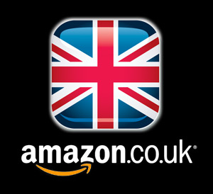 Amazon.co.uk - UK