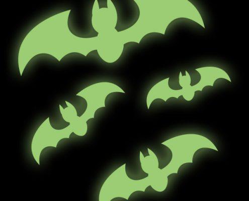 DOWNLOAD: Bats