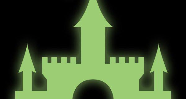 DOWNLOAD: Fairytale Castle