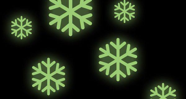 DOWNLOAD: Snowflakes