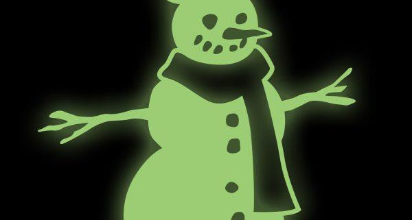 DOWNLOAD: Snowman