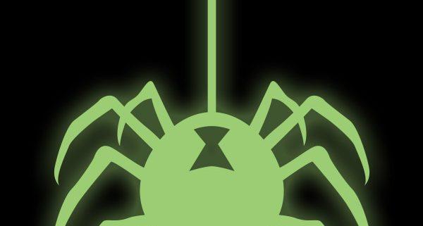 DOWNLOAD: Spider on Thread