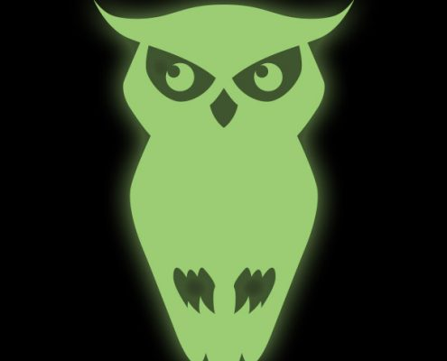 DOWNLOAD: Spooky Owl