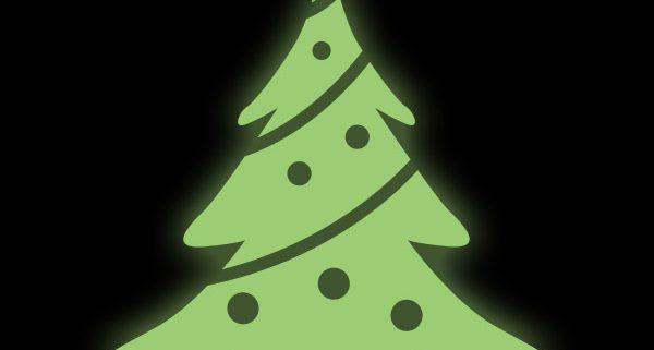 DOWNLOAD: Christmas Tree