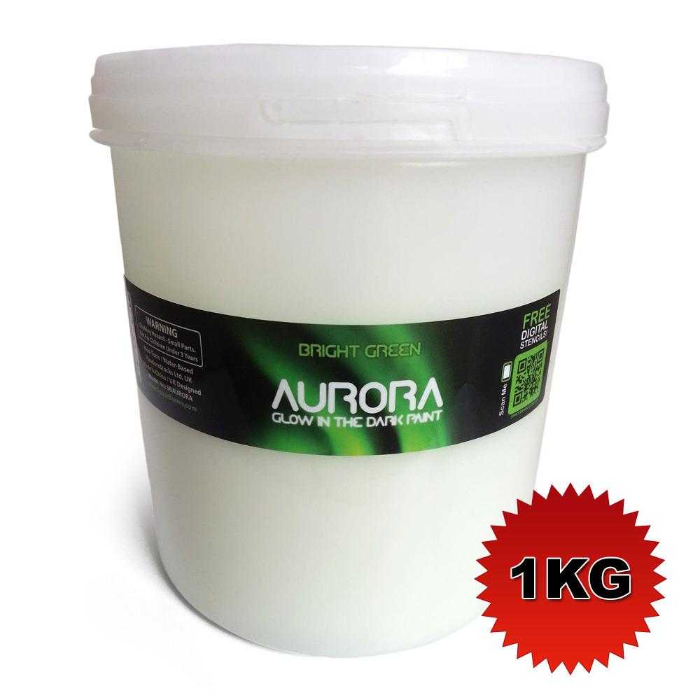Aurora 1kg