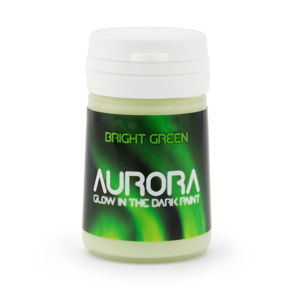 Aurora 20ml
