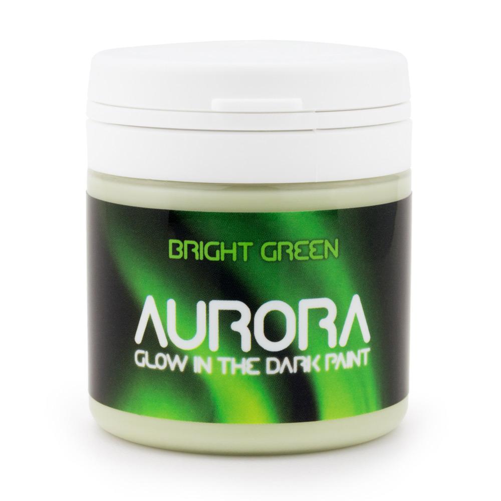 Aurora 50ml