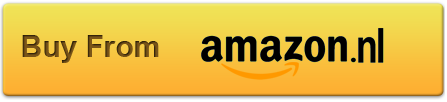 Buy From Amazon.nl