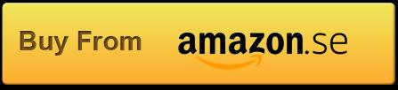 Buy From Amazon.se