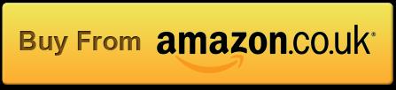 Buy From Amazon.co.uk