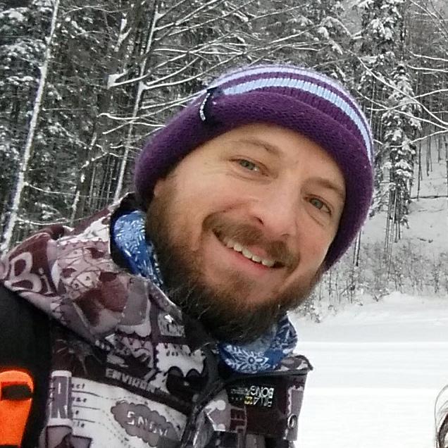 Michael Grzywacz
