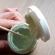 Aurora paint stirring